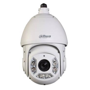 PTZ IP 2 Mp видеокамера DH-SD6AE230F-HNI (Dahua)