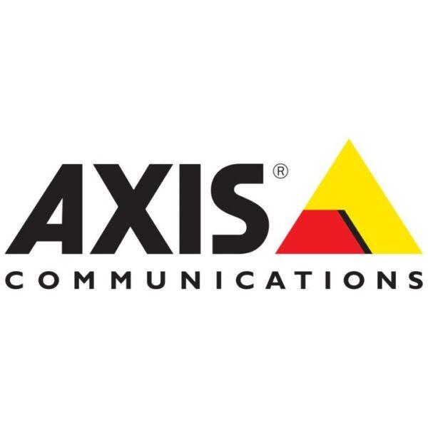 IP 1.3 Mp AXIS 212 PTZ-V