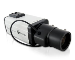 IP 1.3 Mp MS-C2151-PA Milesight