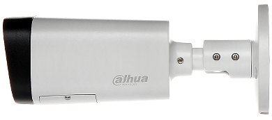 2Mпкс 1080P камера DH-HAC-HFW1200RP-VF-IRE6