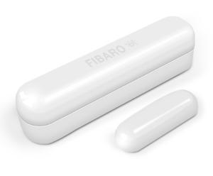 Умный дом. FIBARO Starter Kit Стартовый набор из 6-ти устройств