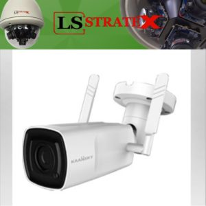 LS-Stratex Wi-Fi KST-K5-HD1305WS
