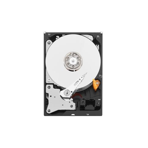 HDD Western Digital WD Purple 1 TB (WD10PURX) 3.0
