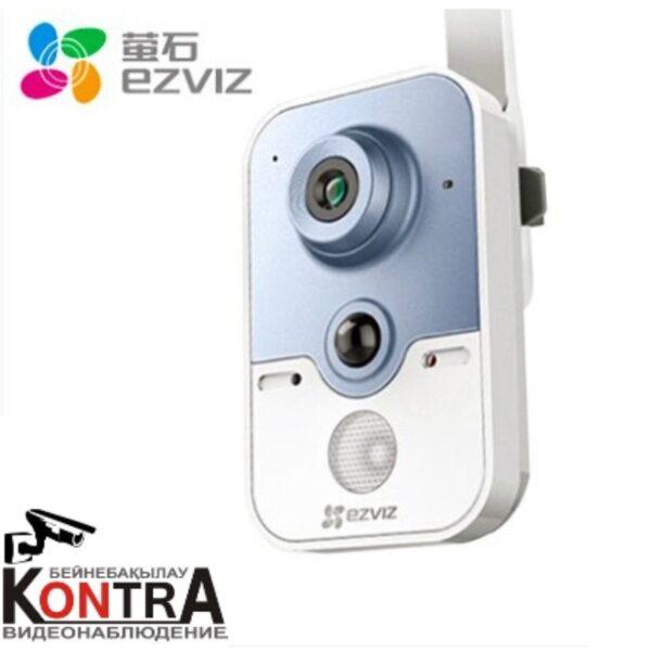 WI-FI IP камера EZVIZ C2W