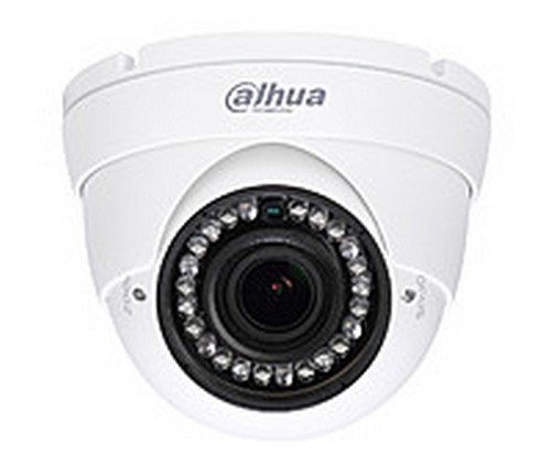 IP камера HikVision DS-2CD2442FWD-IW 4mm