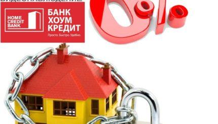 Акция на 4 камеры в РАССРОЧКУ 0%