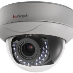 Hiwatch TVI 2Mp DS-T207