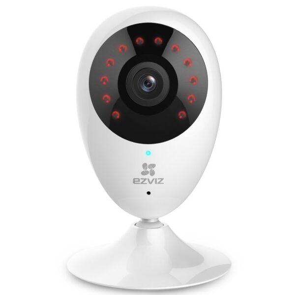 C2C 1080p FHD (CS-CV206-B0-32WFR)